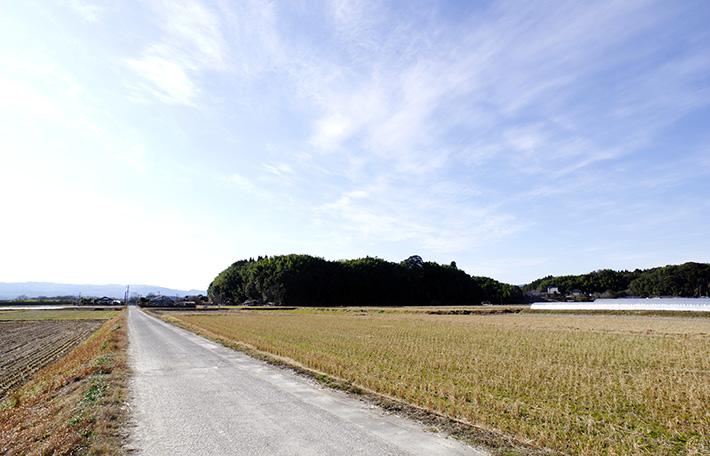 岩城|日本で最も豊かな隠れ里 日本遺産人吉球磨【熊本県】