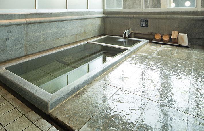 人吉温泉|日本で最も豊かな隠れ里 日本遺産人吉球磨【熊本県】